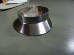 3次元加工-絞り型b