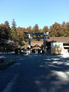 20150214_小国神社