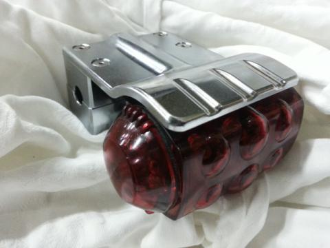 アルミ 3D切削 デザイン品