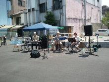 金属加工と音楽と…岡崎市加工屋のブログ