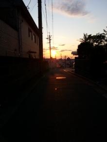 $金属加工と音楽と…岡崎市加工屋のブログ